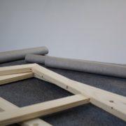 thumb_philippe_pujo_atelier-20_1024