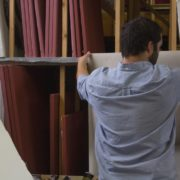 thumb_philippe_pujo_atelier-21_1024
